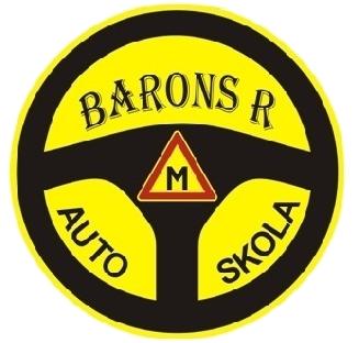 Barons R